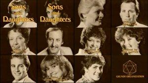 1982 Opening Titles