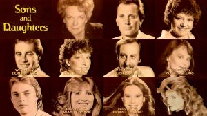 1985 Opening Titles II
